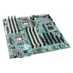 HP MOTHERBOARD FOR HP PROLIANT ML350E G8 V2 - SYST