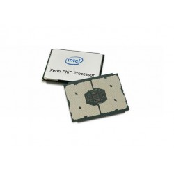 Intel Xeon Phi 7250 SR2X1 İşlemci 16GB Dahili be