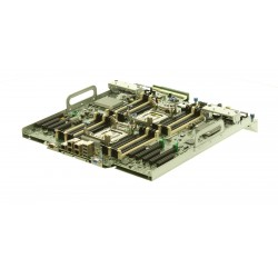 HP System Board (Motherboard) for ProLiant ML350p