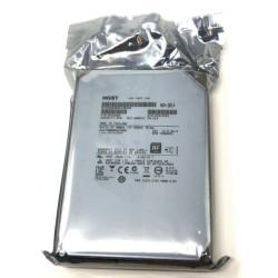 8TB HGST DX S4, 3.5