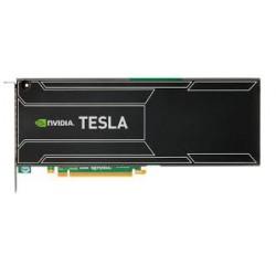NVIDIA TESLA K20X 6GB 2688 Kepler Cuda, PCIe 3.0 G
