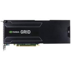 NVIDIA GRID K2 8GB 3072 Core, PCIe 3.0 GPU Hızlan