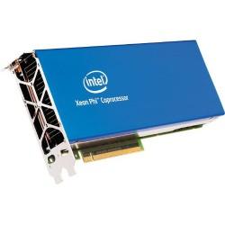 Intel Xeon Phi 5110P Yardımcı İşlemci (8GB, 1.