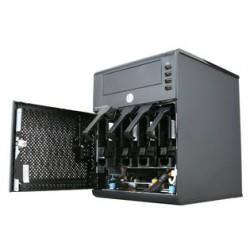 Media Storage 4TB / Max 30TB